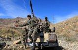 Irak istihbaratı: Türkiye'ye kaçan IŞİD'liler saldırı hazırlığında