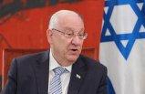 İsrail tarihinde bir ilk! Hükümet kurma görevi Meclis'te