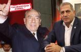 İYİ Partili Kırkpınar'dan 'Türkeş' mesajı