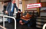 İzmir, afet eğitimi alıyor