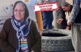 İzmir'de çocukların 'ölüm' oyunu: 1 ölü 1 yaralı