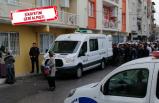 İzmir'de dehşet: 4 çocuk annesi eşini baltayla öldürdü!