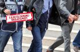 İzmir'de FETÖ'den 15 kişiye tutuklama!
