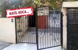 İzmir'deki kadın cinayetinde yeni gelişme