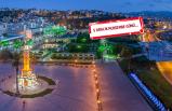 """""""İzmir'in Sokakları"""" Travel Turkey İzmir Fuarı'na çıkıyor"""