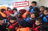 İzmir sularında bitmeyen dram