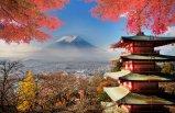 Japonya nasıl bu kadar temiz bir ülke olabiliyor?