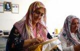 Kadınların kurduğu kooperatif hayatlarını değiştirdi