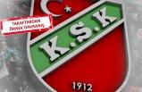 Karşıyaka'da Hakan Kuş açıldı