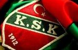 Karşıyaka-Turgutluspor maçının saati değiştirildi