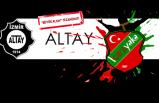 Karşıyaka'ya Altay desteği