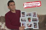 Kazada ölen Bürge'nin babası: Olay trafik cinayeti