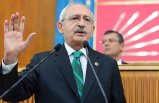 Kılıçdaroğlu: Asgari ücrete yapılması gereken zam en az...