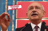 Kılıçdaroğlu, İzmir'e geliyor!
