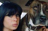 Korkunç bir ölüm: Köpeğini gezdirirken köpeklerin saldırısına uğradı