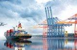 Kritik ihracat rakamları açıklandı