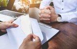 Memur istifa dilekçesi nasıl yazılır? Dilekçe örneği…