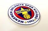 Menemen'in gözü Play-Off hattında