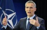 NATO'dan kritik açıklamalar