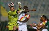 PFDK'dan Göztepeli Sanneh'e 2 maç ceza!
