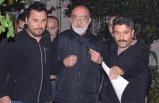 Son dakika… Ahmet Altan yeniden tutuklandı