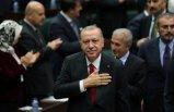 Son dakika… Erdoğan açıkladı, dünya gözünü bir kez daha Türkiye'ye çevirdi