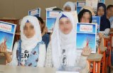 Suriyeli çocuklara 234 milyon