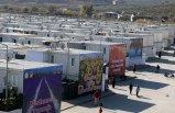 Suriyeliler Türkiye'de kalsın diye harcanan paranın sadece yüzde 8'ini Avrupa ödedi
