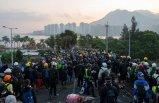 Tayvan'dan komşuya çağrı: Baskıyı bitirin