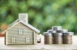 TEB konut kredisi faizlerini yüzde 0.99'a indirdi