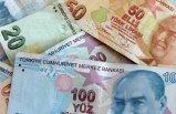 Türk-İş asgari ücret için ilk rakamı verdi!