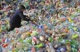 Türk sanayi devi tek kullanımlık plastik tüketimini bitiriyor
