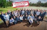 Türkiye çekirdeksiz kuru üzüm üretiminde ve ihracatında dünya birincisi