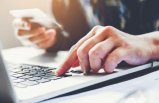 Türkiye İş Kurumu DSİ işçi alımı başvuru ekranı   DSİ işçi alımı başvurusu nasıl yapılır?
