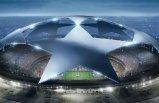UEFA kulüpler sıralamasını güncelledi!