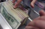 Vatandaşlar 244 milyon dolar sattı