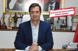 Yücel'den belediye başkanlarına 'sandık' uyarısı!