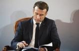 131 bin lira emekli maaşından feragat etti