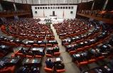 2020 Yılı Bütçesi kabul edildi