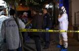 4 kardeşin ölüm nedenleri kesinleşti: Siyanür