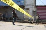 Afganistan'da Japon yardım kurumu aracına saldırı: 5 ölü