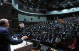 Ahmet Hakan 2 ismi açıkladı: Cumhur ittifakında görürsek şaşırmayalım