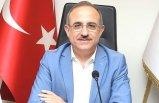 AK Partili Sürekli'den Engelliler Günü mesajı