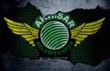 Akhisarspor 3 puana inanıyor