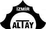 Altay kupada Trabzonspor'a karşı