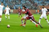 Altay, Ziraat Türkiye Kupası'na veda etti