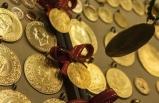 Altın fiyatları yükseliyor! İşte son durum…
