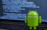 Android uygulamalarında virüs skandalı! En az 4.6 milyon kişi etkilendi