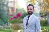 Ankara'nın kuraklık analizi İran'da en iyi makale seçildi