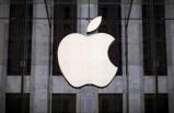 Apple'a dava açan Türk hacker ile ilgili sıcak gelişme